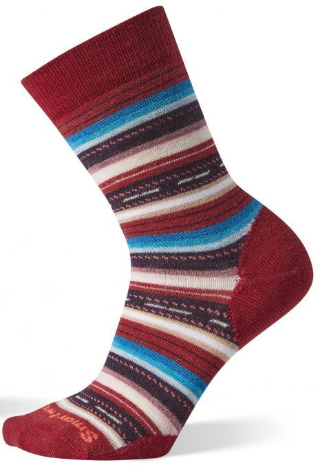 Smartwool Damen Margarita Lifestyle Socken