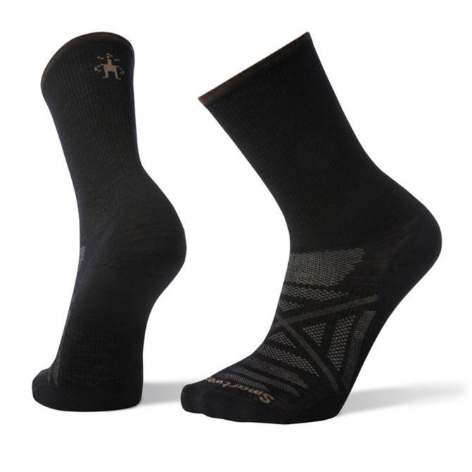 Herren PHD Outdoor Ultra Light Crew Socken