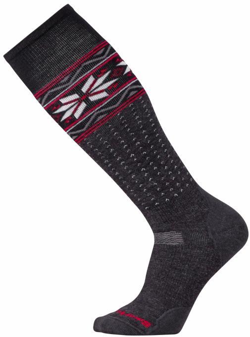 Herren PhD Slopestyle Medium Wenke Socken
