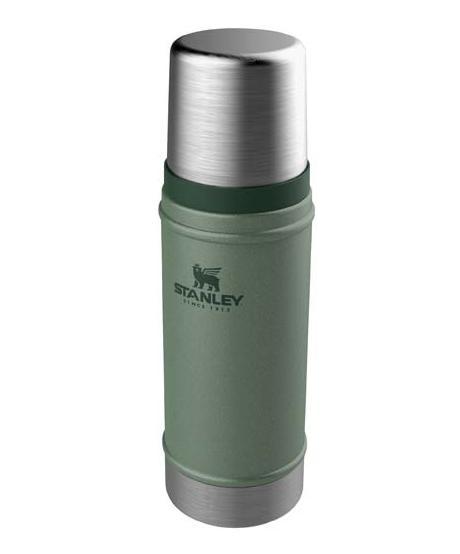 Classic Vakuum Flasche 0,47l