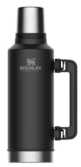 Classic Vakuum Flasche 1,9 Liter