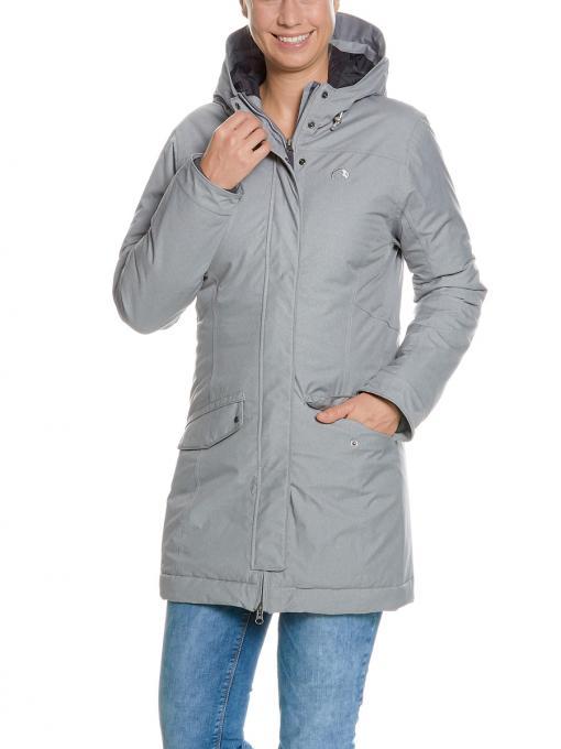 Damen Ethie W Coat