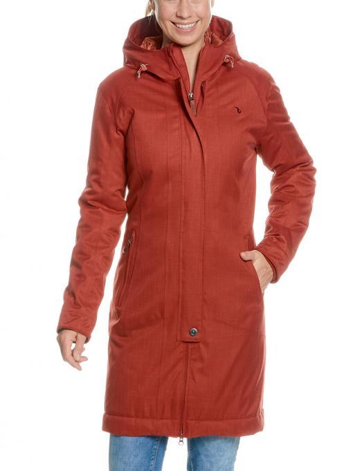 Damen Floy W Coat