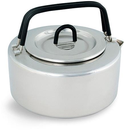 Tatonka Teapot 1,0 Liter