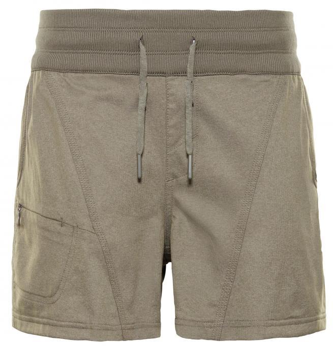 Damen Aphrodite 2.0 Shorts