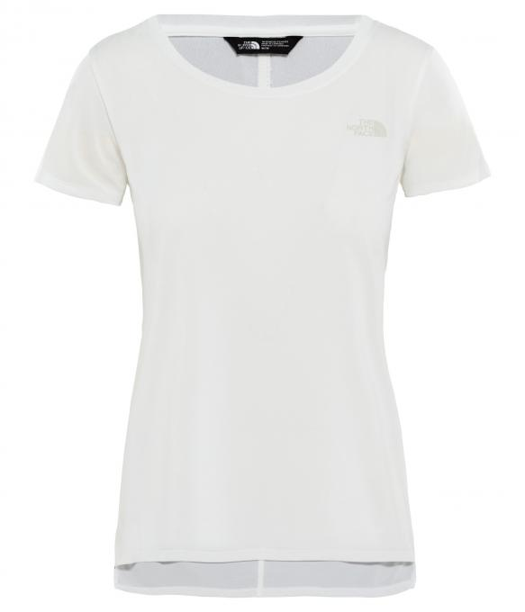 Damen Quest T-Shirt