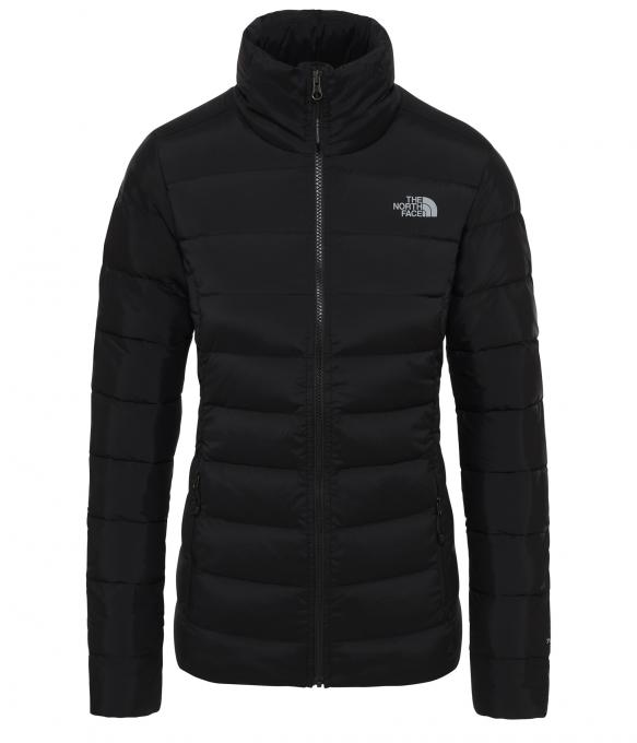 Damen Stretch Down Jacket