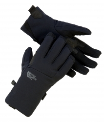 The North Face Herren Apex+ Etip Glove