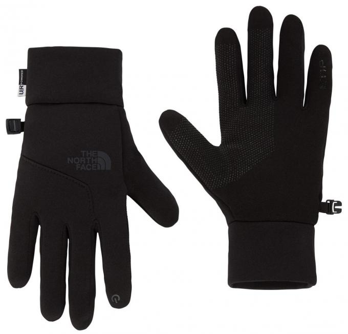 Herren Etip Glove