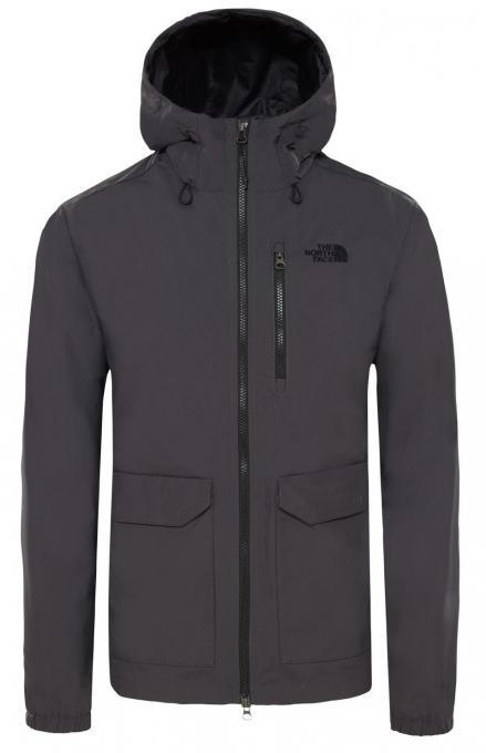 Herren Jackstraw Jacket