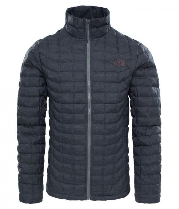 Herren Thermoball Full Zip Jacket