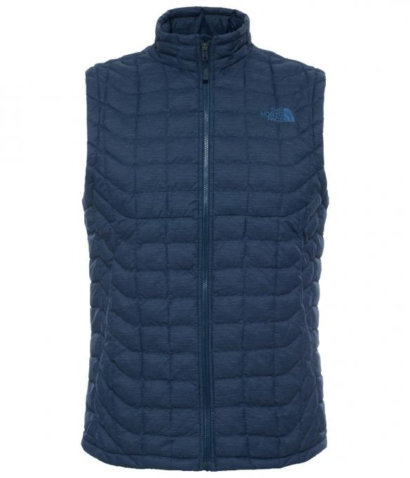 Herren Thermoball Vest