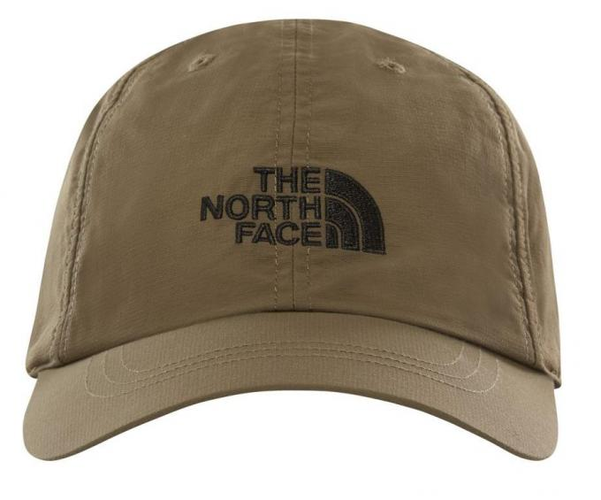 The North Face Horizon Kappe