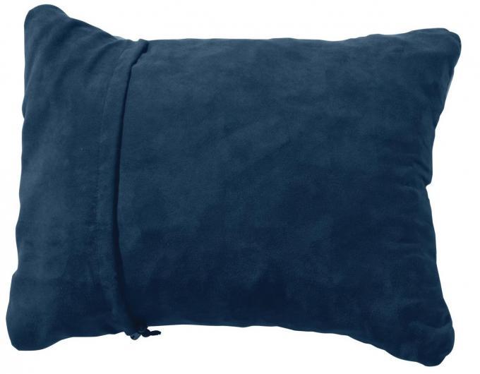 Compressible Pillow S (41 x 30 x 10 cm)