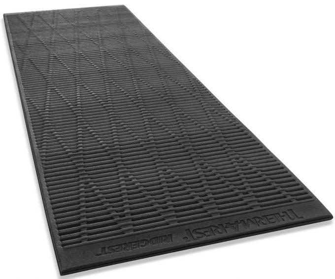 RidgeRest Classic - Large (Maße 196 x 63 x 1,5 cm / Gewicht 0,54kg / Isoliert bis 1°C)