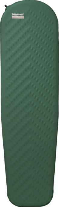Therm-A-Rest Trail Lite regular (Maße 183 x 51 x 3,8 cm / Gewicht 0,74kg / Isoliert bis -6°C)