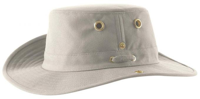 T3 Tilley Hat
