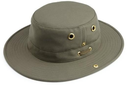 Tilley T3 Tilley Hat
