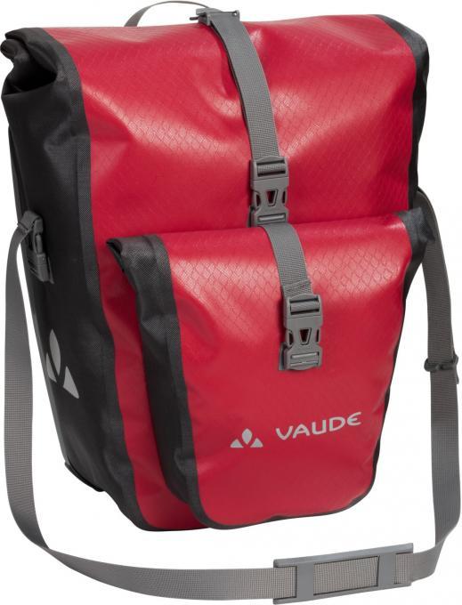Aqua Back Plus Hinterradtasche (Volumen 51 Liter / Gewicht 2,473kg)