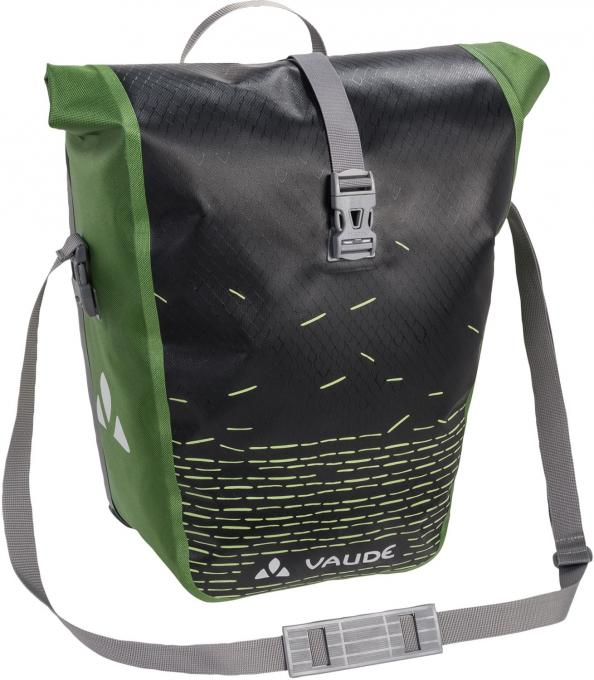 Aqua Back Print Single Hinterradtasche (Volumen 24 Liter / Gewicht 0,97 kg)