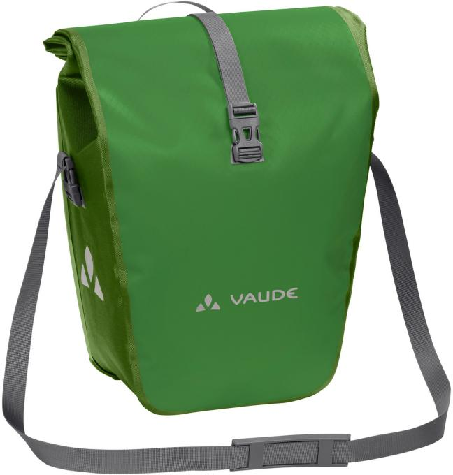 Aqua Back Single Hinterradtasche (Volumen 24 Liter / Gewicht 0,97 kg)