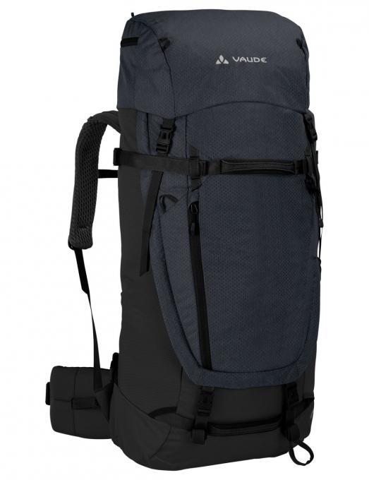 Astrum EVO 75+10 XL Trekkingrucksack (Volumen 75+10 / Gewicht 2,08kg)