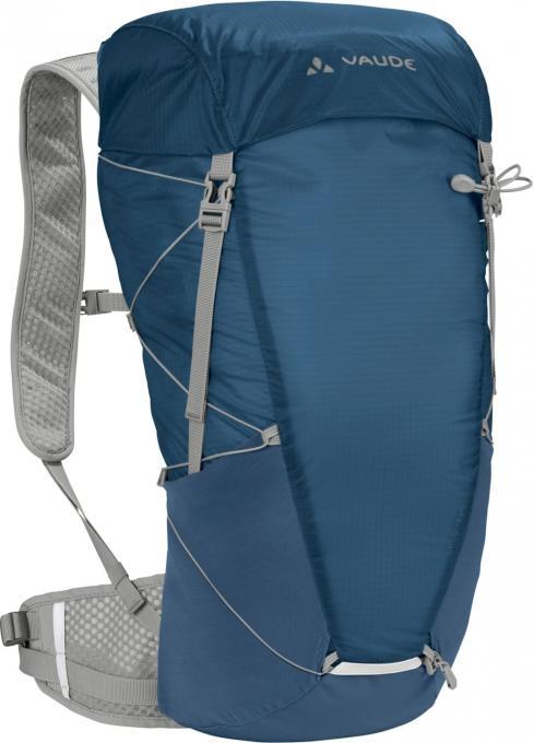 Citus 16 LW Wanderrucksack (Volumen 16 Liter / Gewicht 0,48 kg)