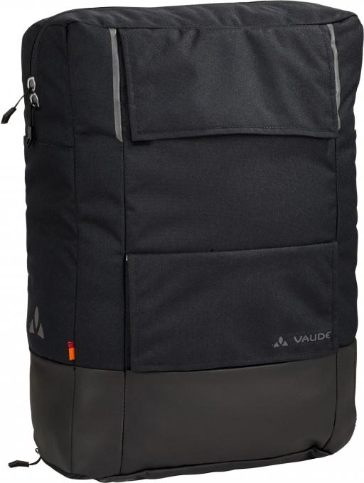 Cyclist Pack Fahrradtasche (Volumen 17 Liter / Gewicht 1,265kg)