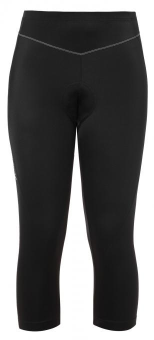 Damen Active 3/4 Pants (Bikehose)