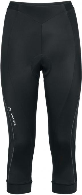 Damen Advanced 3/4 Pants II