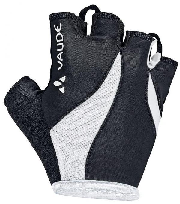 VAUDE Damen Advanced Gloves