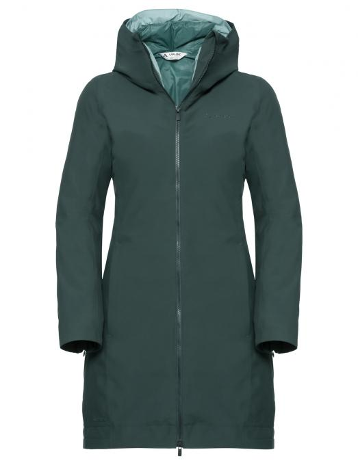Damen Annecy 3in1 Coat III