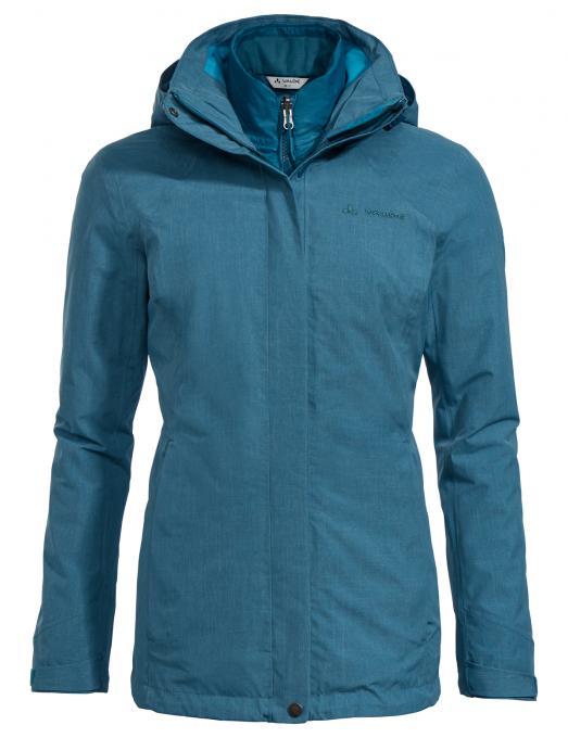 Damen Caserina 3in1 Jacket