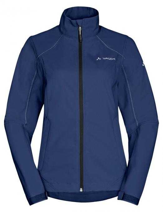 Damen Hurricane III Jacket