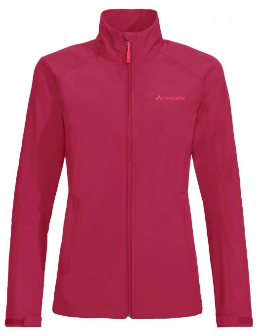 Damen Hurricane Jacket IV