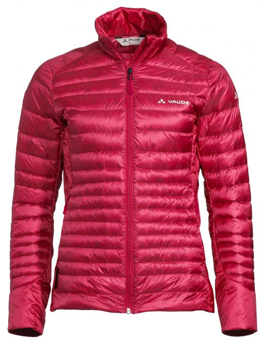 Damen Kabru Light Jacket IV