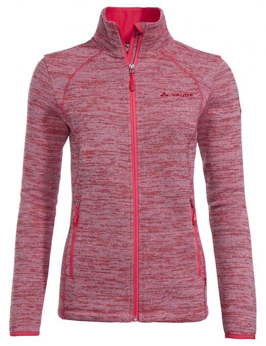 Damen Rienza Jacket II