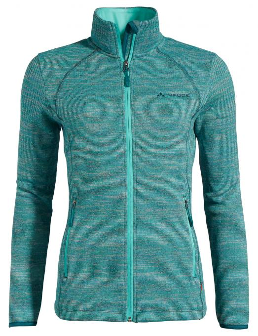 Damen Rienza Jacket II