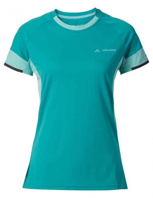 Damen Scopi Shirt