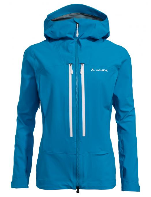 Damen Shuksan 3L Jacket
