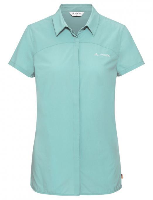 Damen Skomer Shirt II