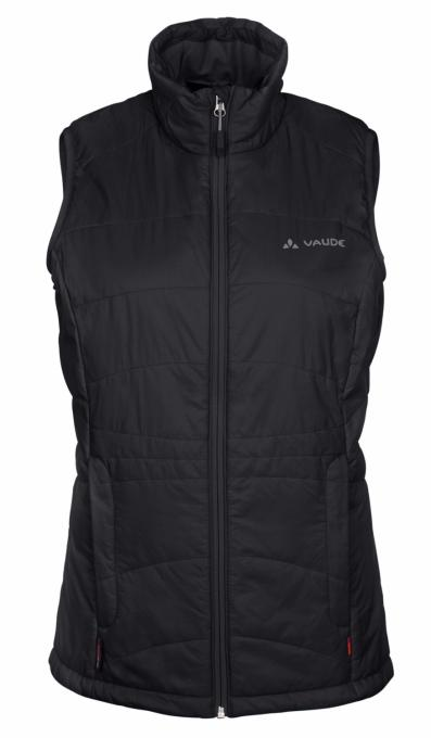 Damen Sulit Insulation Vest