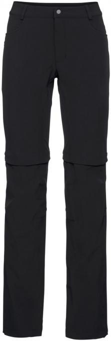Damen Yaki ZO Pants II