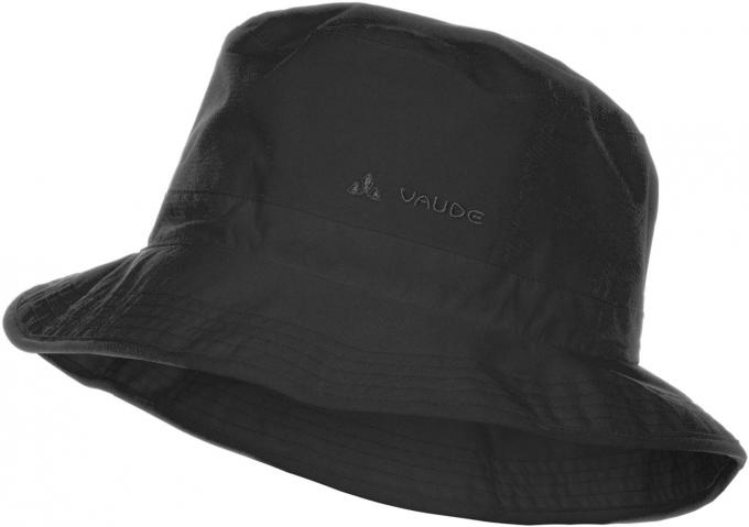 Escape Rain Hat