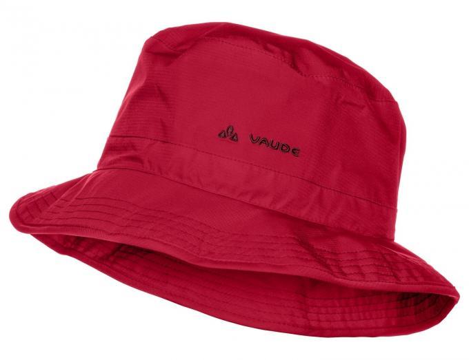 VAUDE Escape Rain Hat