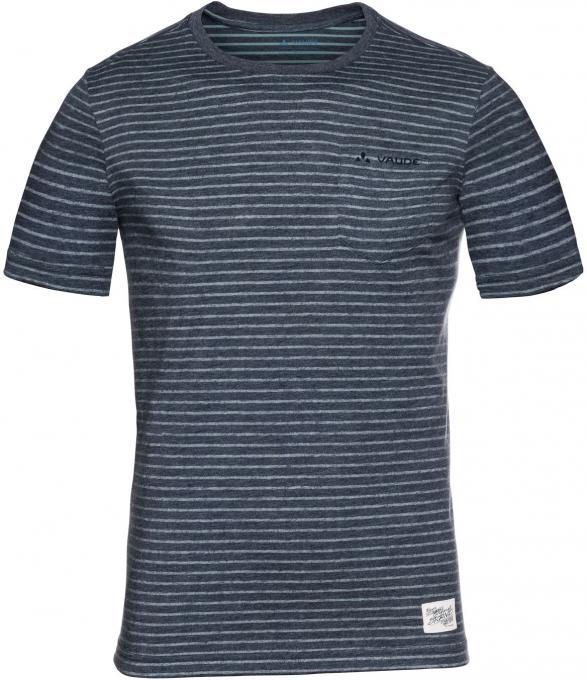 Herren Arendal Shirt II