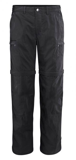 Herren Farley ZO Pants IV Trekkinghose mit Zip-Off Funktion