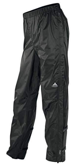 Herren Fluid Full-Zip Pants II