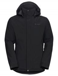 Herren Kintail 3in1 Jacket III