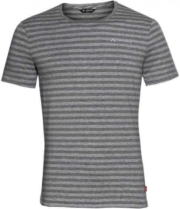 Herren Moyle Shirt III